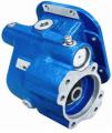 Muncie 8405/6A Series Power Take Off 8405A08P3KX