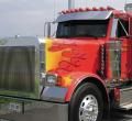 Raney's Heavy Duty Truck Parts - Ocala, Florida