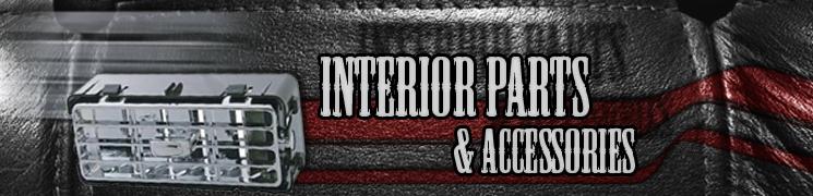 Interior Semi Truck Parts And Chrome Accessories Raney 39 S Truck Parts
