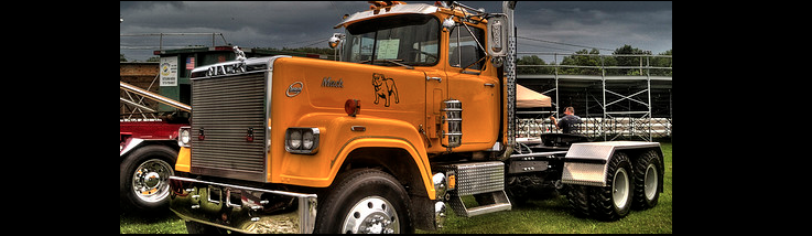Mack Parts And Accessories Raney S Truck Parts