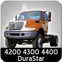4200 4300 4400 DuraStar