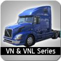 VNL 670 730 780