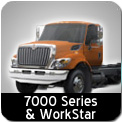 7000 Series and WorkStar