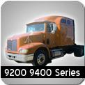 9200 9400 Series