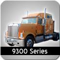 9300 Series