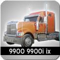 9900 9900i ix