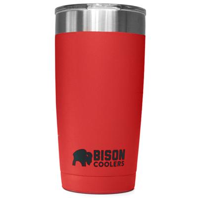Bison Tumbler