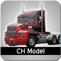 CH Model