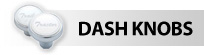 Dash Knobs