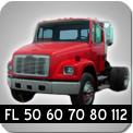FL 50 60 70 80 112