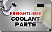 Freightliner Coolant Parts