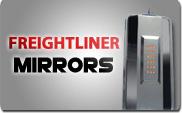 Freightliner Mirrors