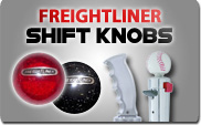 Freightliner Shift Knobs