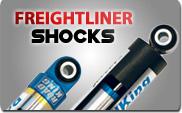 Freightliner Shocks