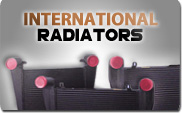 International Radiators and Condensors