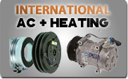 International AC and Heating Parts