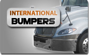 International Bumpers