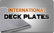 International Deck Plates