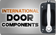 International Door Components