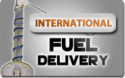International Fuel Delivery