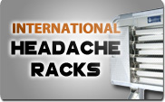 International Headache Racks