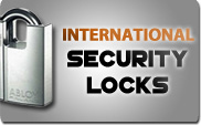 International Security Locks
