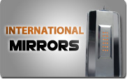 International Mirrors