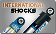 International Shocks