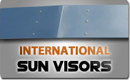 International Sun Visors