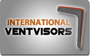 International Ventvisors