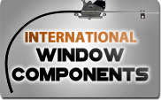 International Window Components