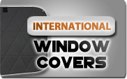 International Window Covers
