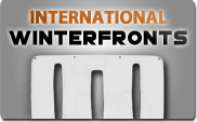 International Winterfronts