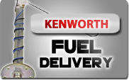 Kenworth Fuel Delivery