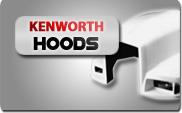 Kenworth Hoods