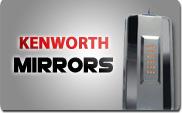 Kenworth Mirrors