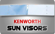 Kenworth Sun Visors