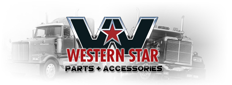 Western Star Truck Parts and Accessories