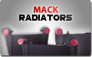 Mack Radiators and Condensors