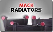 Mack Radiators and Condensors