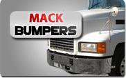 Mack Bumpers