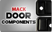Mack Door Components