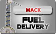 Mack Fuel Delivery