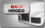 Mack Hoods