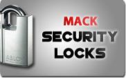 Mack Security Locks