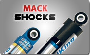 Mack Shocks