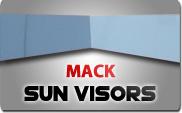Mack Sun Visors