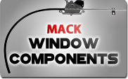 Mack Window Components