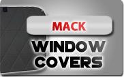 Mack Window Covers