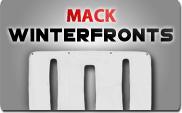 Mack Winterfronts